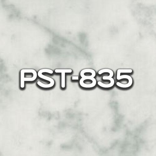 PST-835