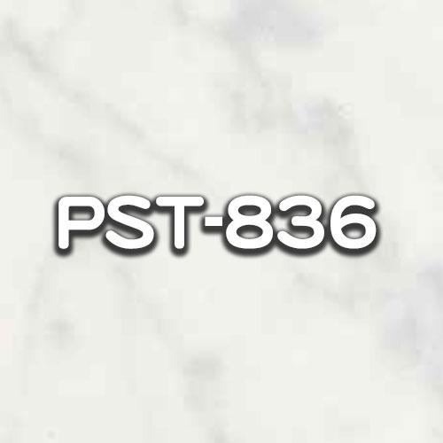 PST-836