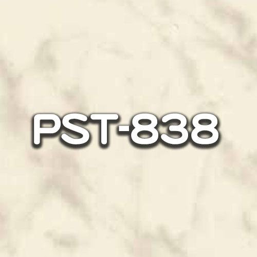 PST-838