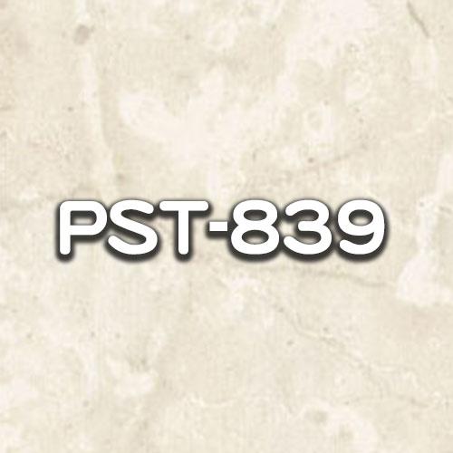 PST-839