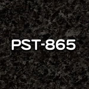 PST-865
