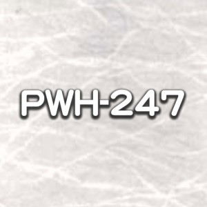 PWH-247