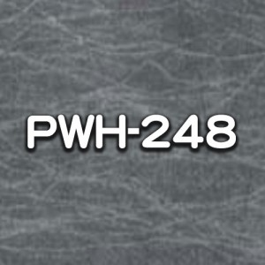 PWH-248