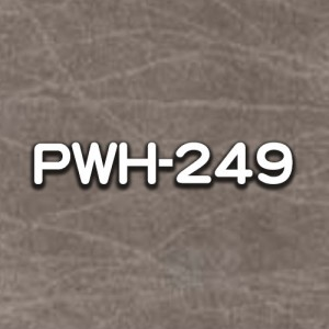 PWH-249