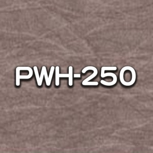 PWH-250