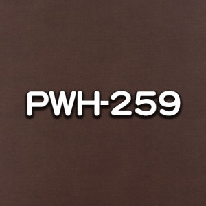 PWH-259
