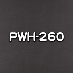 PWH-260