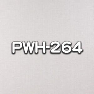 PWH-264