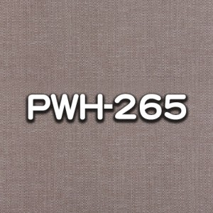 PWH-265