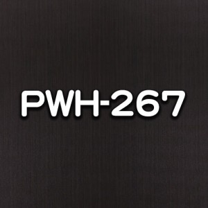 PWH-267