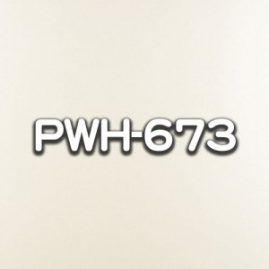 PWH-673