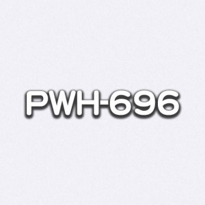 PWH-696