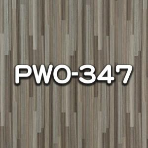 PWO-347