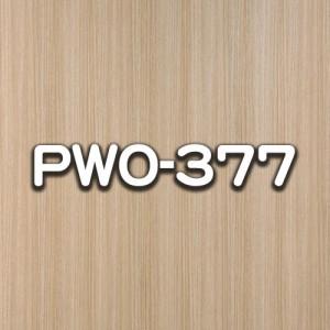 PWO-377