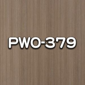 PWO-379