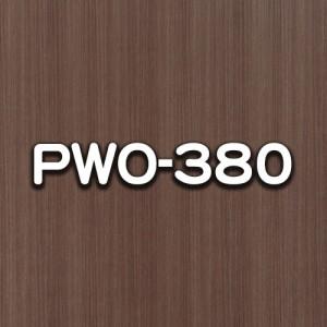 PWO-380