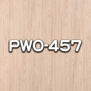 PWO-457