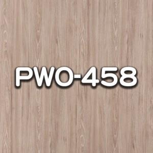 PWO-458