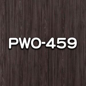 PWO-459