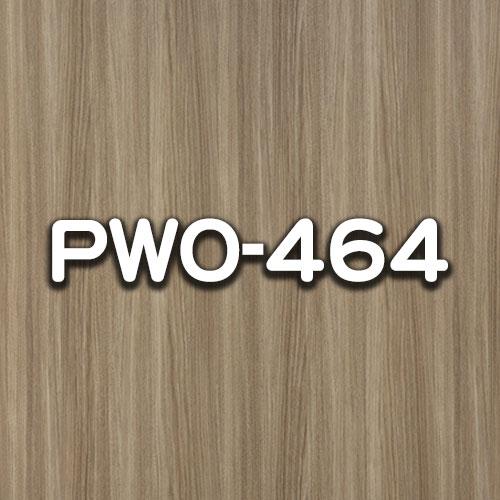 PWO-464
