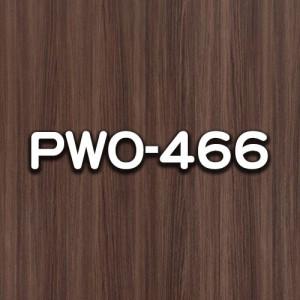 PWO-466