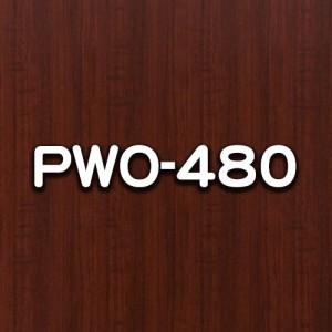 PWO-480