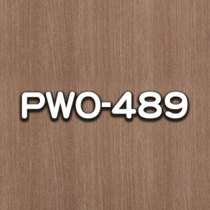 PWO-489