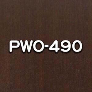 PWO-490