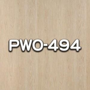 PWO-494