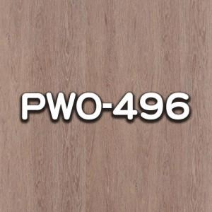 PWO-496