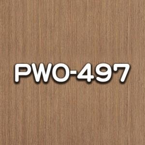 PWO-497