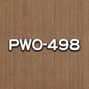 PWO-498