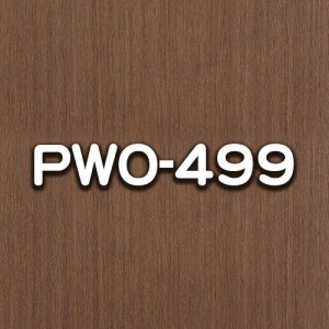PWO-499