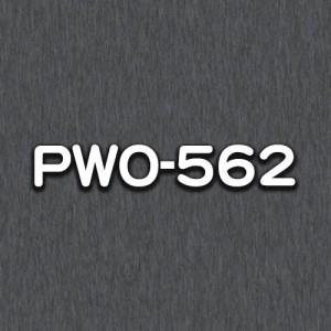 PWO-562