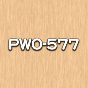 PWO-577