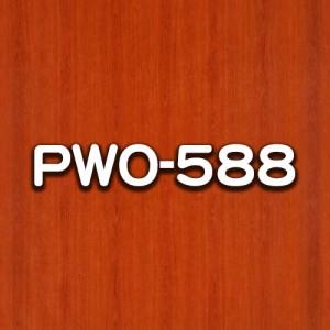 PWO-588