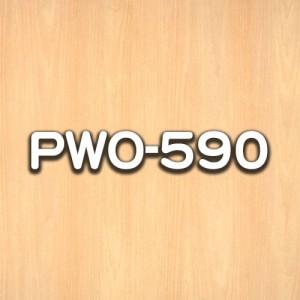 PWO-590