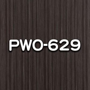 PWO-629