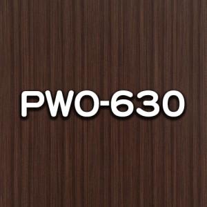 PWO-630