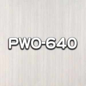 PWO-640