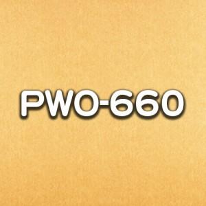PWO-660