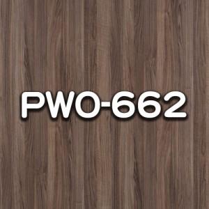 PWO-662