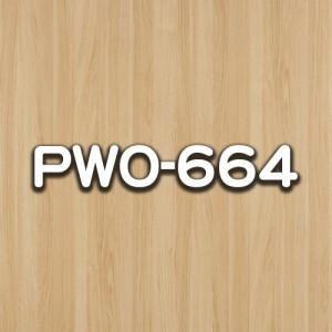 PWO-664