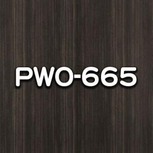 PWO-665