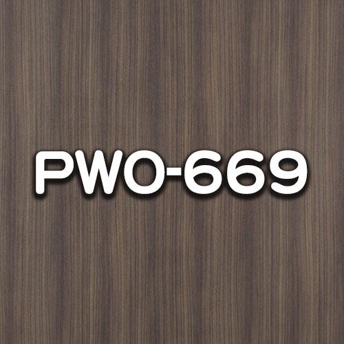 PWO-669