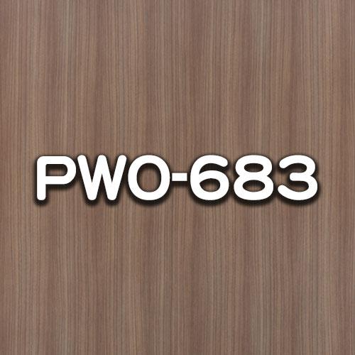 PWO-683