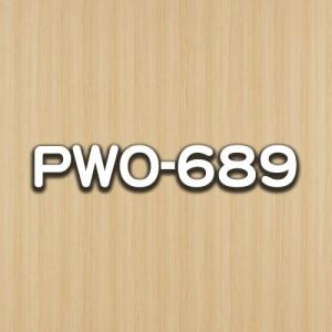 PWO-689