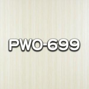 PWO-699