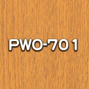PWO-701