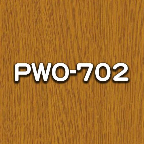 PWO-702